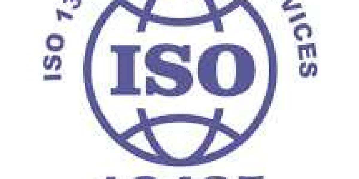 How to select a consultant for ISO 13485 implementation in Qatar?