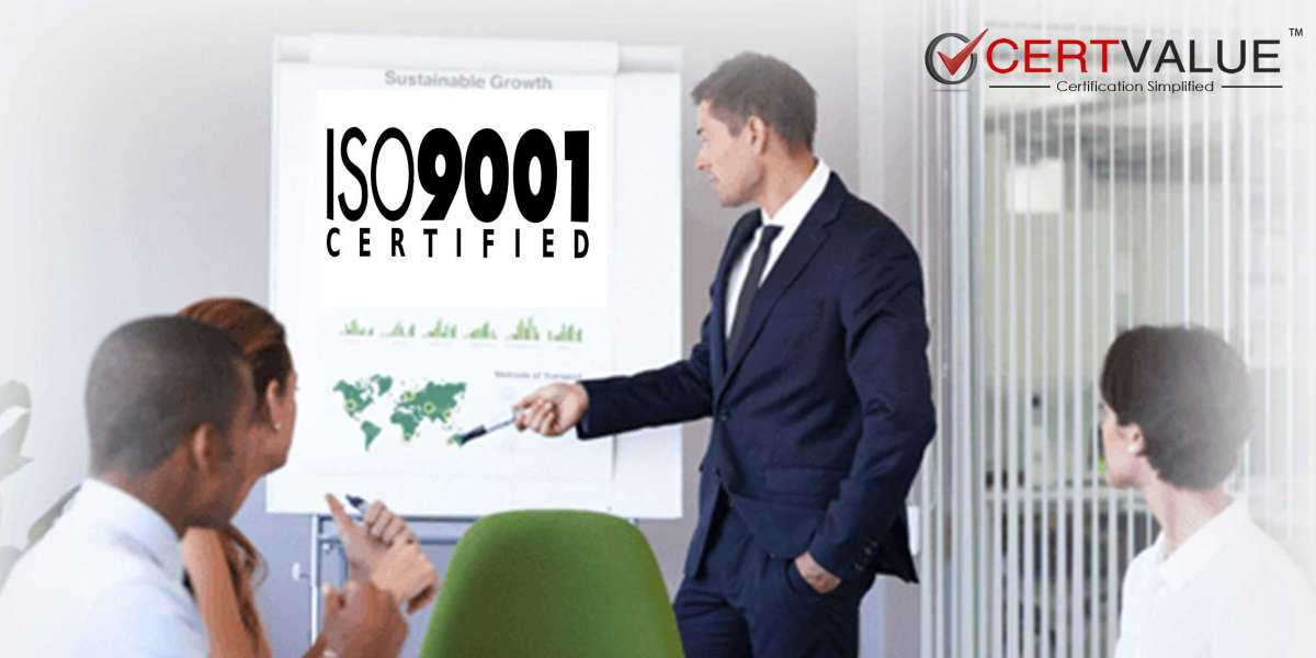 What are the Main Aspects of ISO 22000 Certification for organizations in Qatar?