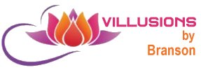 Villusions – Making Money with Perfumes Aftershave