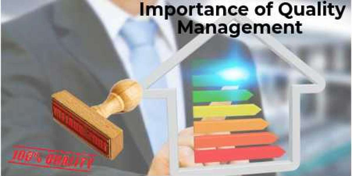 How to make Management Review more useful for the QMS in Oman?