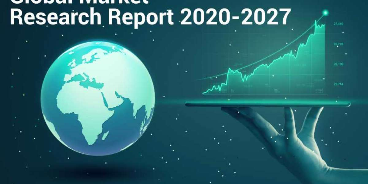 SONAR System Market    Size, 2020 Industry Share and Global Demand | 2027 Forecast by Fortune Business Insights™