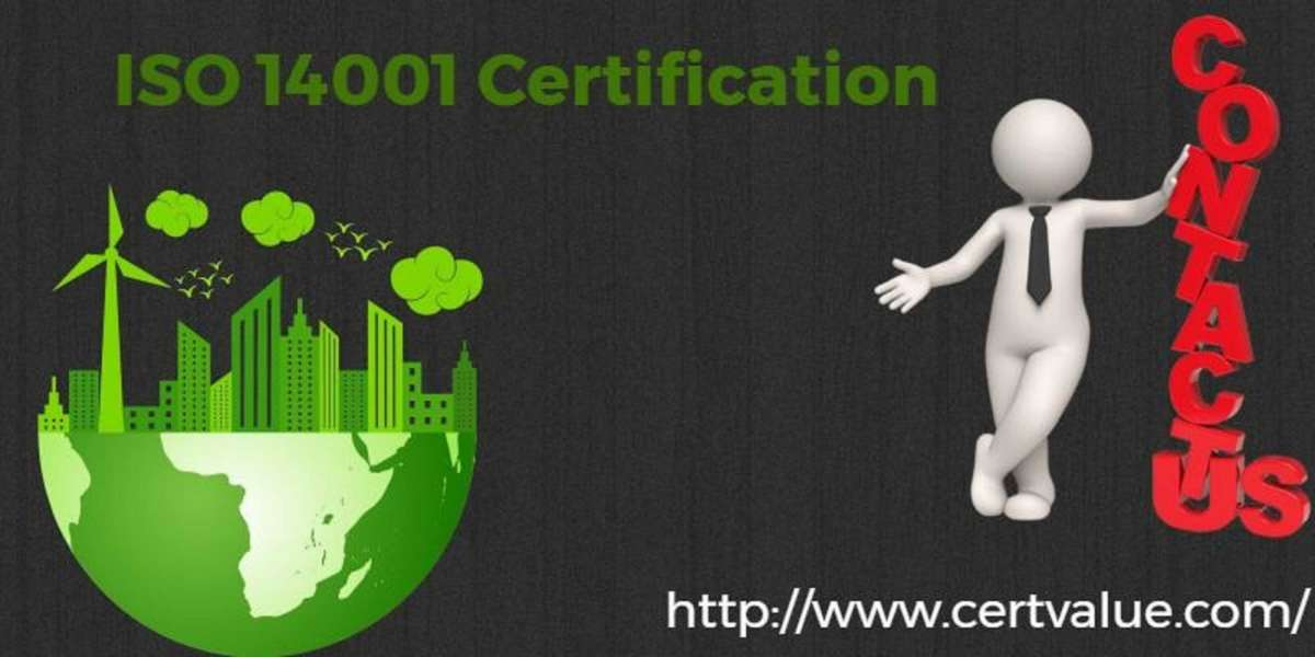 What makes an environmental aspect significant in ISO 14001 in Oman?