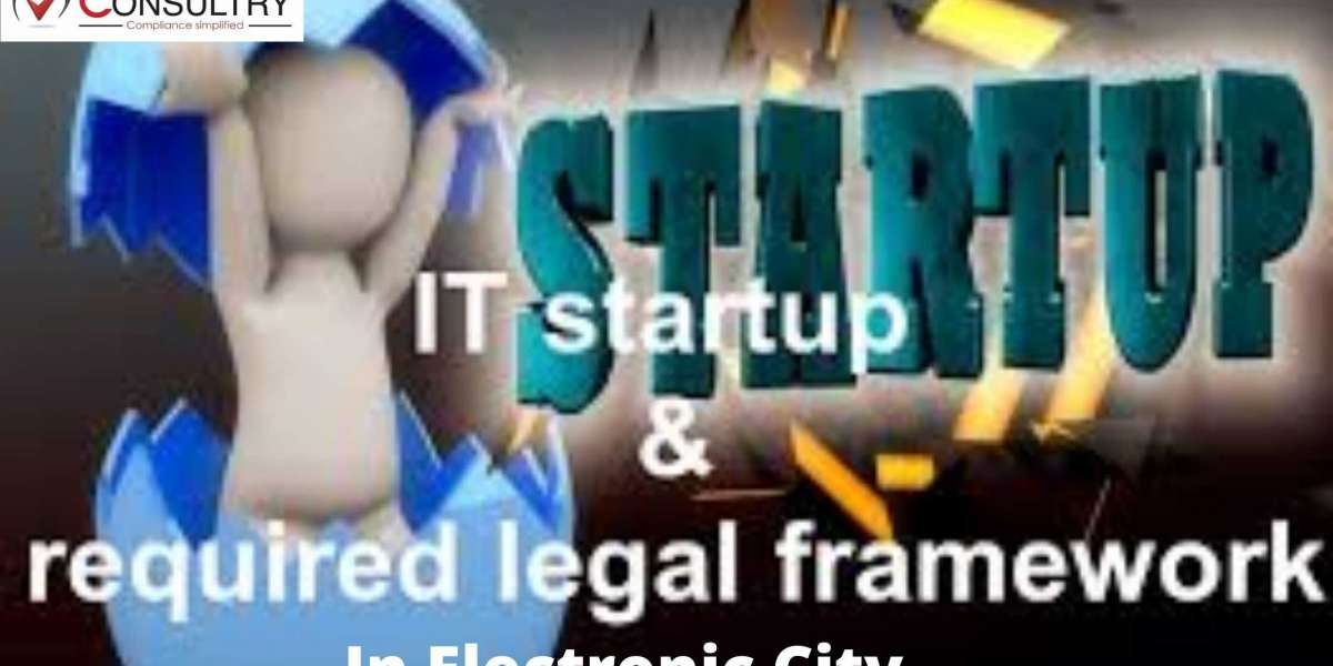 What are the Types of Tax Benefits that are available for Start-ups in Electronic City if you register for start-up regi