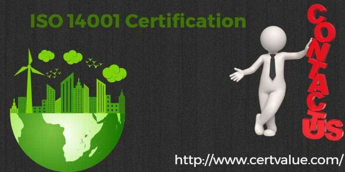 A new approach to documented information in ISO 14001:2015