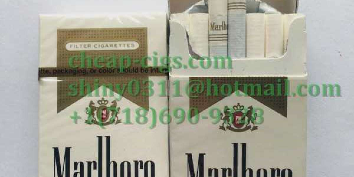 Cheap Cigarettes Sale provide you with