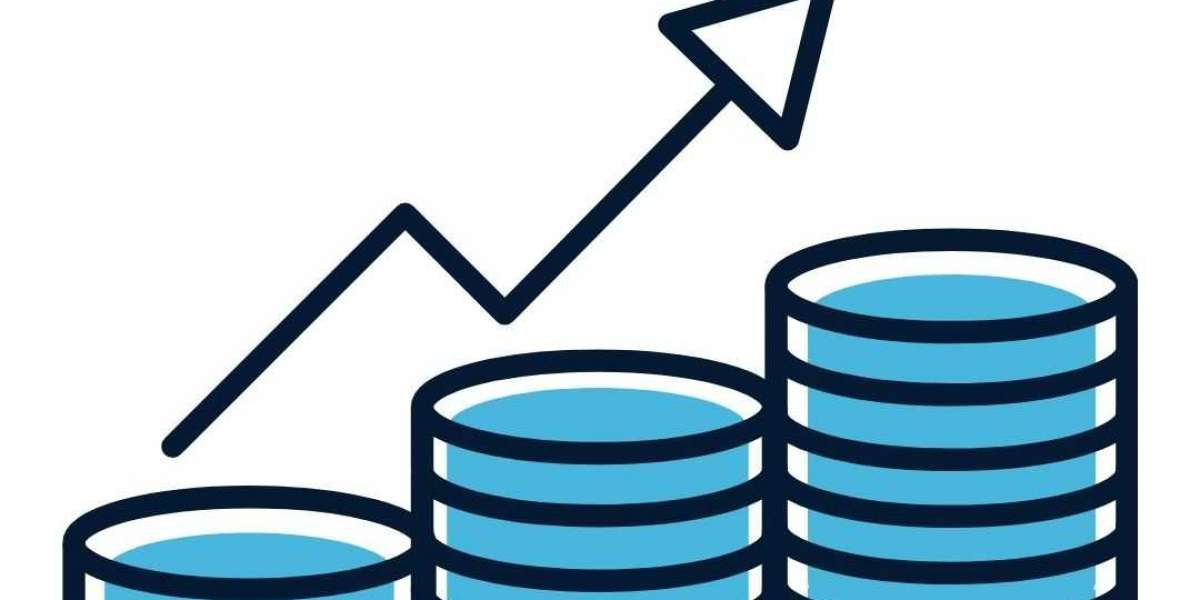 Tips to Increase Your Cash Flow in 2021