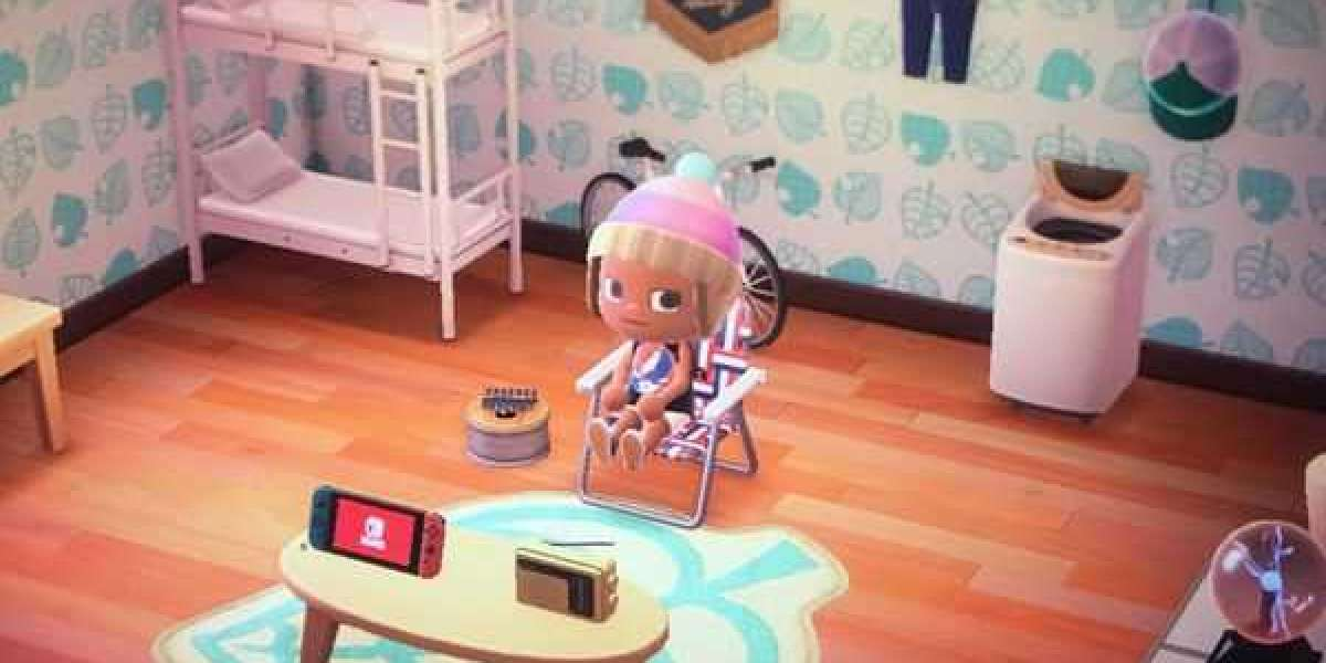 Animal Crossing: New Horizons has received many updates considering its release returned in March