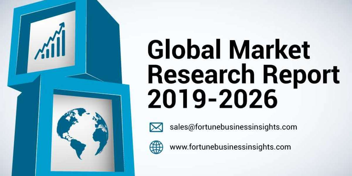 Aircraft Actuator Market Size to Reach USD 16.98 Billion by 2026; Driven by Recent Technological Advancements, says Fort