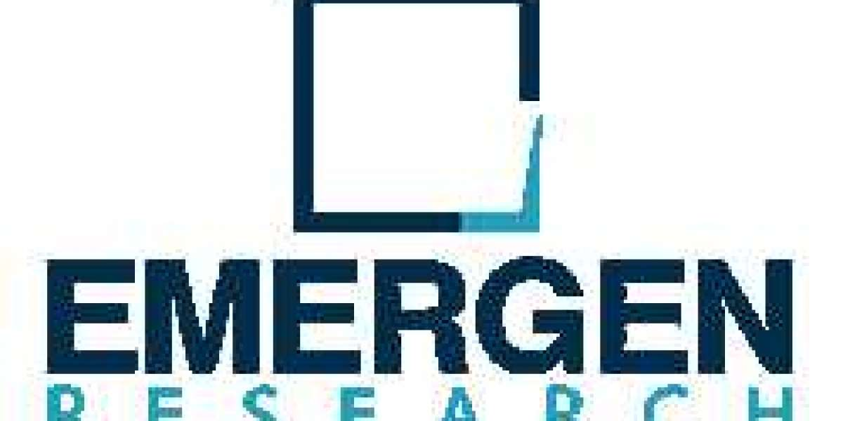 Cloud Computing In Healthcare Market Forecast, Revenue, Demand, Growth and Key Companies Valuation by 2028