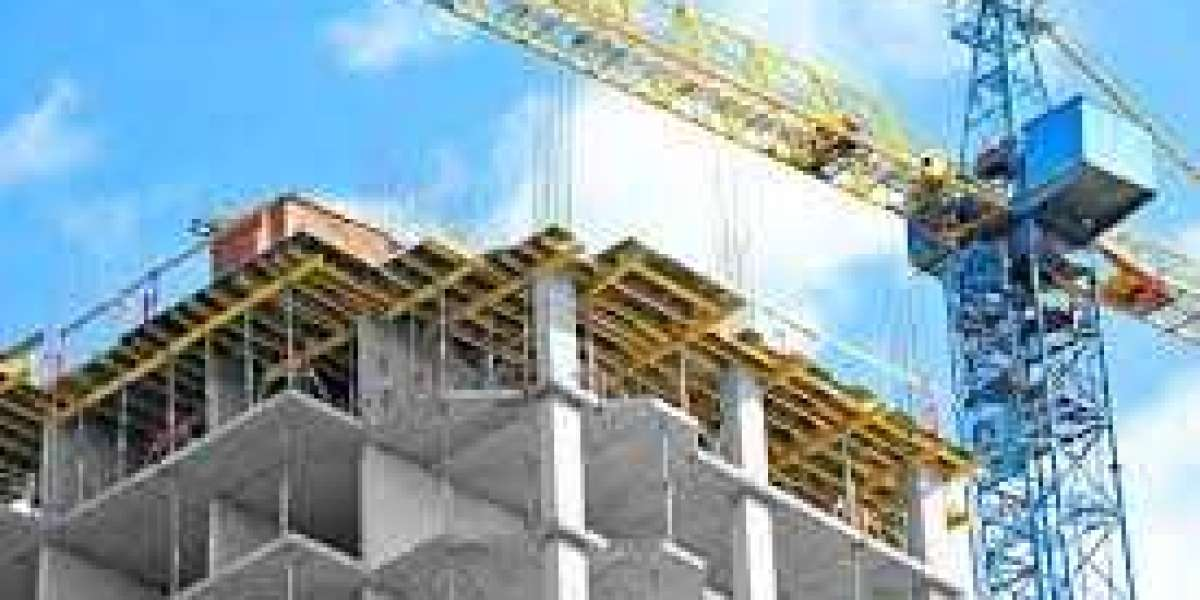 Detailed information on the Technical Aspects of Construction Materials