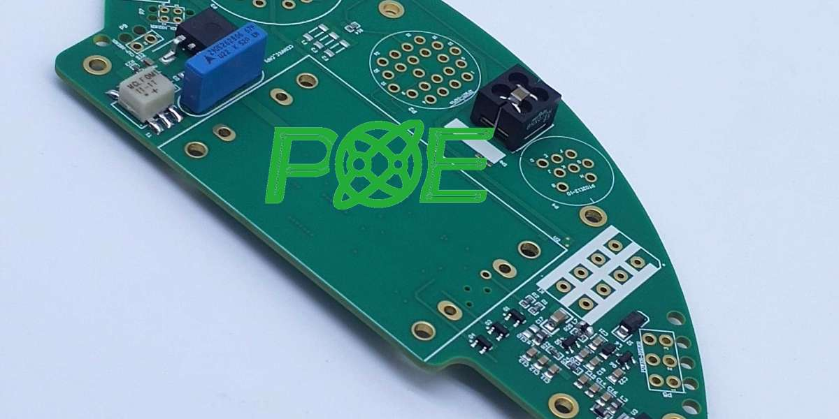 How to find the cause of the failure of the PCB circuit board?