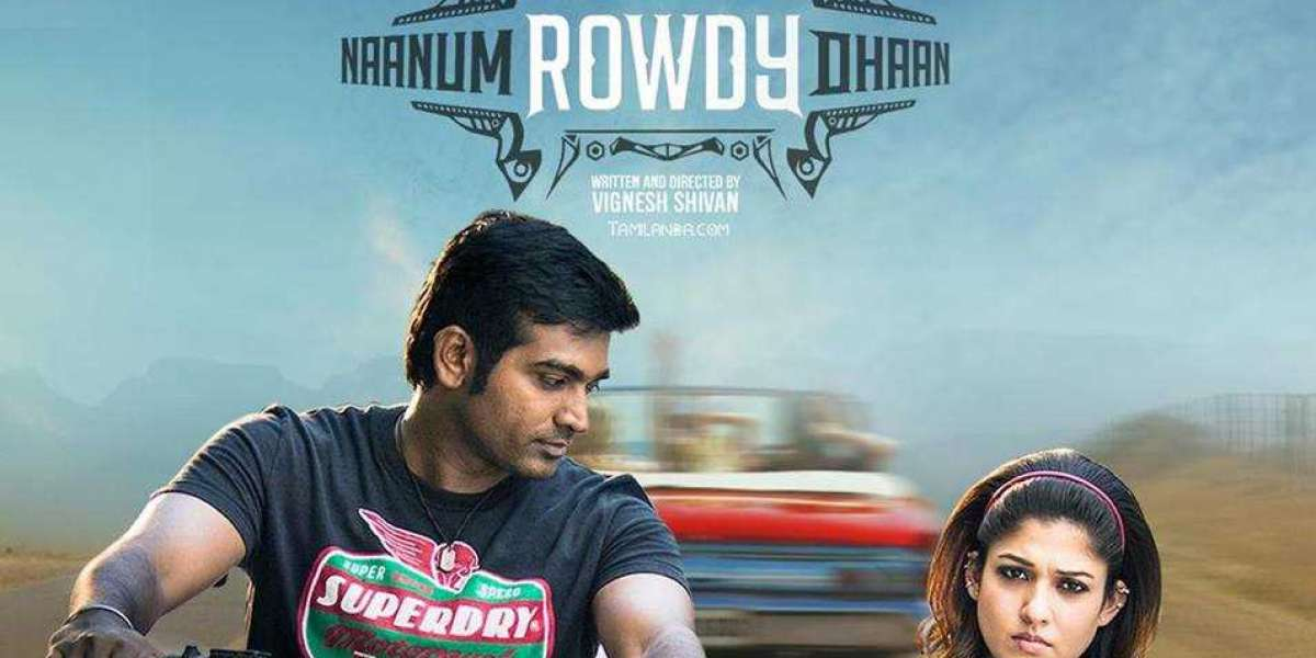 Free Naanum Rowdy Thaan Watch Online Download Rip Dubbed