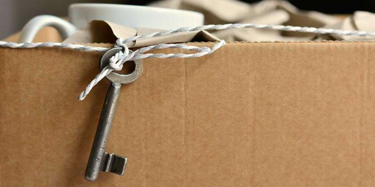 How Packers and Movers Reduce Burden Of Shifting In Metros Like Thane